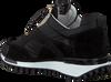 Zwarte VIA VAI Sneakers 5106075  - small