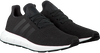 ADIDAS SNEAKERS SWIFT RUN HEREN - small