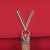Rode VALENTINO HANDBAGS Schoudertas VBS1R403G - small