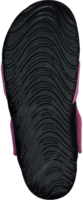 Roze NIKE Sandalen SUNRAY PROTECT 2 (PS)  - large
