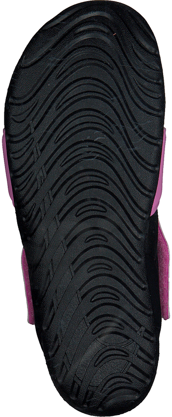 Roze NIKE Sandalen SUNRAY PROTECT 2 (PS)  - larger