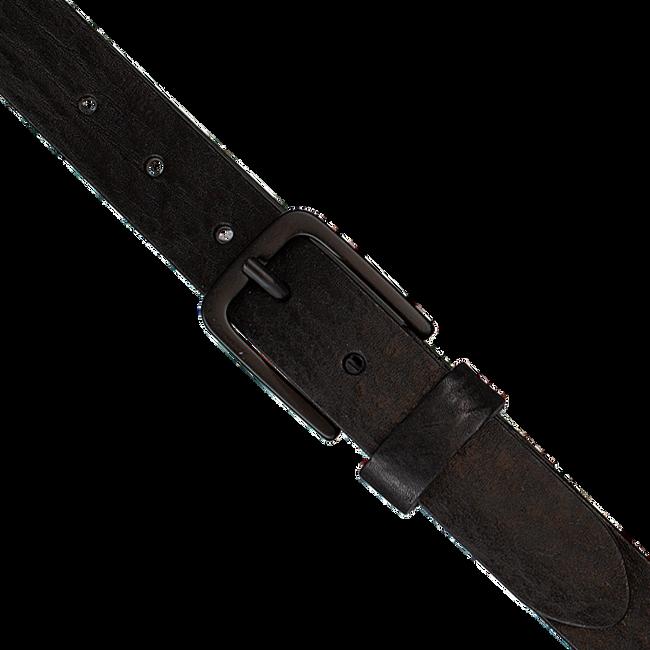 Zwarte LEGEND Riem 30336 - large