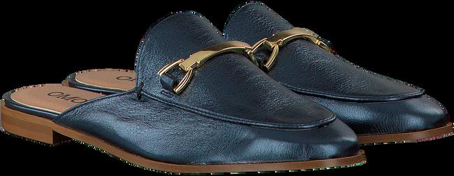 Blauwe OMODA Loafers 1173117 - large