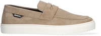 Beige ANTONY MORATO Loafers MMFW01399  - medium