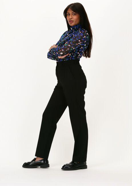 Multi FABIENNE CHAPOT Top JANE TOP  - large