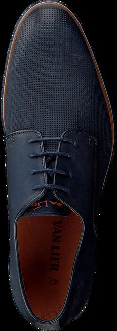 Blauwe VAN LIER Nette schoenen 1855600 - large