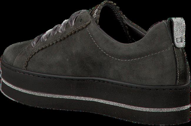 Grijze MARIPE Sneakers 25513  - large
