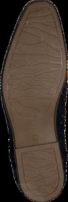 Blauwe OMODA Nette schoenen MFIXE - large