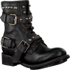 ASH VETERBOOTS ROAD DESTROYER - small