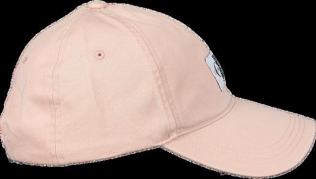 Roze CALVIN KLEIN Pet J MONOGRAM CAP W - large