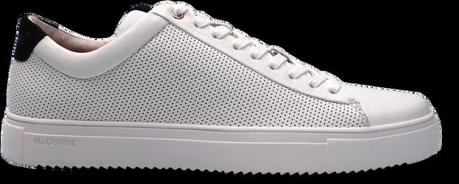Witte BLACKSTONE Lage sneakers RM48  - large