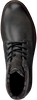Grijze OMODA Veterboots 710056 - small