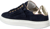 Blauwe HIP Sneakers H1108 - small