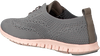 COLE HAAN SNEAKERS ZEROGRAND STITCHLITE WMN - small