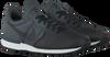 Zwarte NIKE Sneakers INTERNATIONALIST PREMIUM  - small