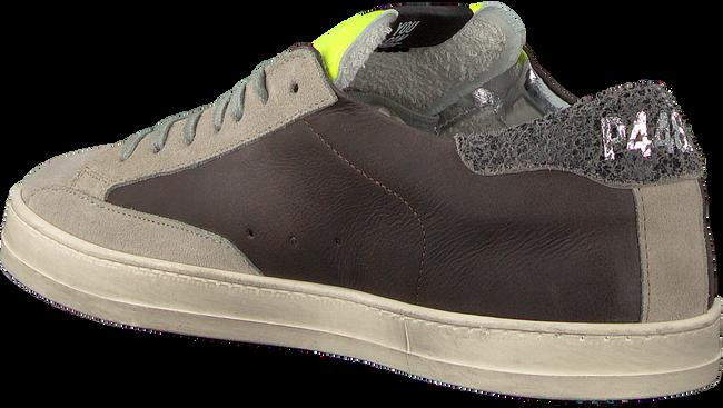 Taupe P448 Sneakers E8JOHN MEN - large