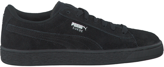 PUMA SNEAKERS SUEDE JR - large