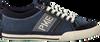 Blauwe PME Veterschoenen BLIMP  - small