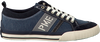 Blauwe PME Sneakers BLIMP  - small