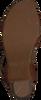 Bruine CA'SHOTT Sandalen 15054 - small