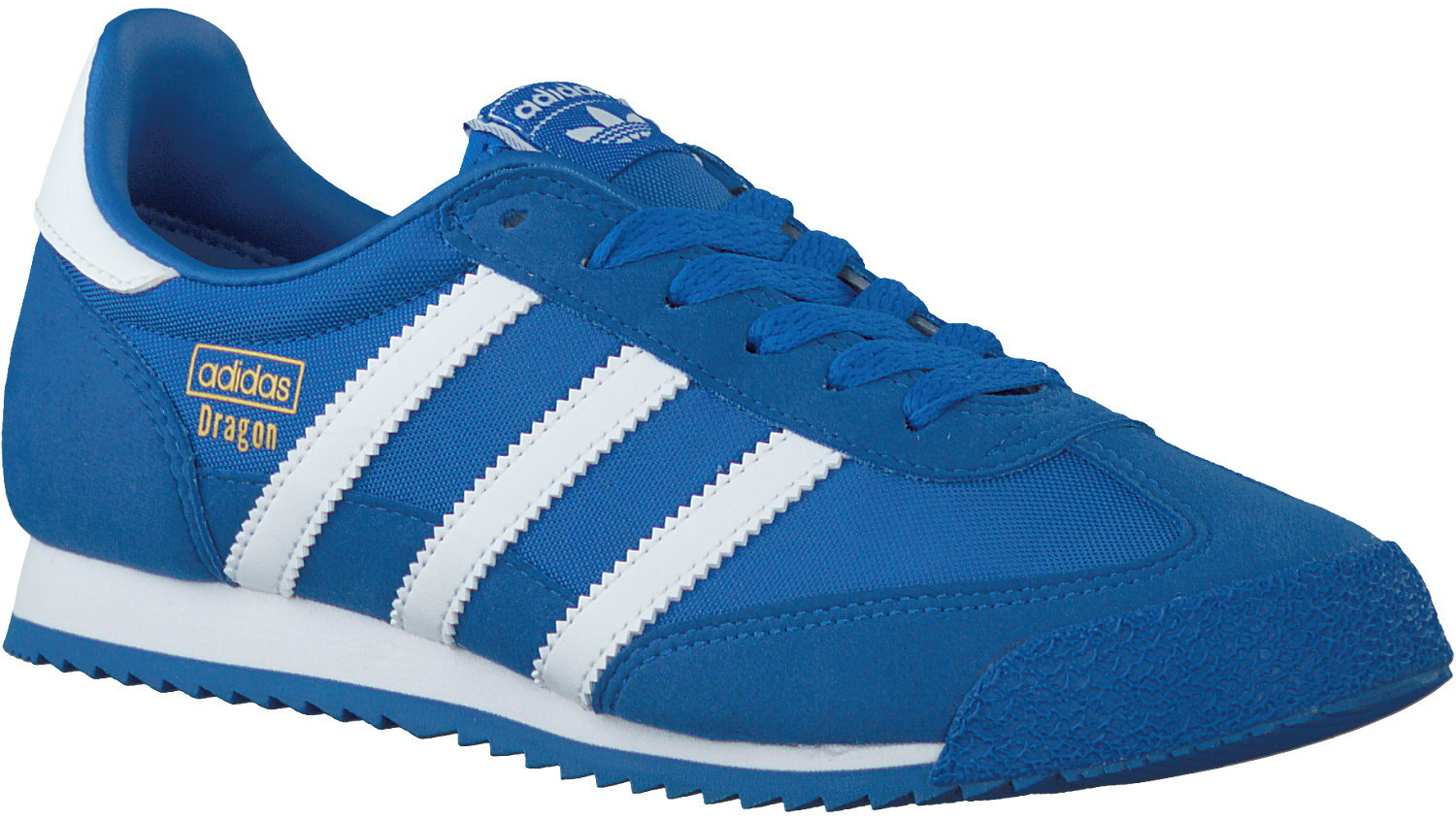 adidas dragon kinder 32