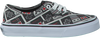 VANS SNEAKERS AUTHENTIC KIDS - small