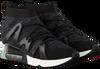 Zwarte ASH Sneakers LIANNA  - small