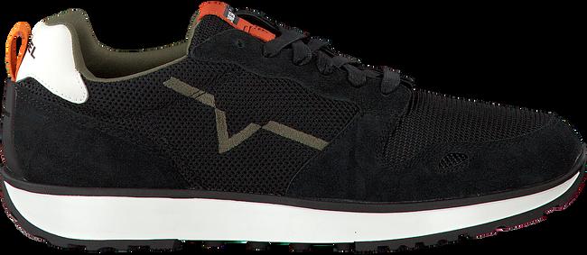 Zwarte DIESEL Sneakers CORTT  - large