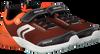 Oranje GEOX Sneakers J826PB - small