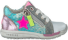 Multi SHOESME Sneakers RF7S046  - small
