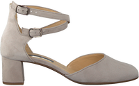 Beige GABOR Pumps 470.1 - medium