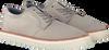 Grijze GANT Sneakers BARI - small