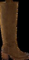Bruine SHABBIES Hoge laarzen 192020065 SHS0675  - medium