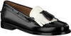 G.H. BASS LOAFERS BA41020 - small