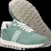 Groene BJORN BORG Lage sneakers R455 WSH NYL W  - small