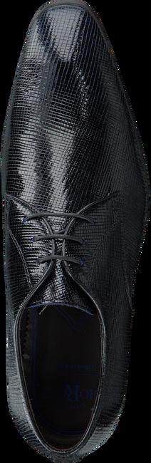 Blauwe GIORGIO Nette schoenen HE46969  - large