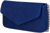 MARIPE CLUTCH 1009 - small