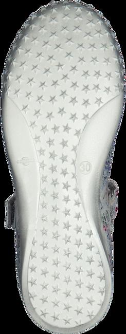 Witte DEVELAB Ballerina's 42212  - large
