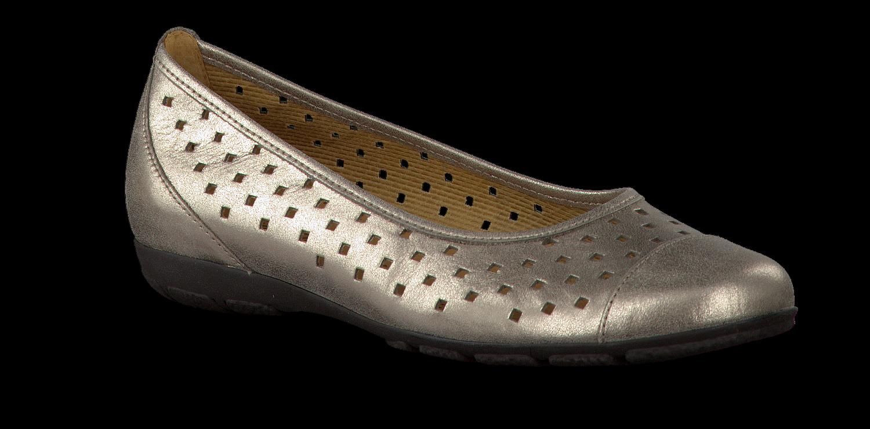 Hoge ZW2434 2018 Cognac Van Lier Geklede schoenen