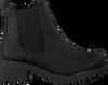 Zwarte OMODA Chelsea boots 13 22924 NO1 90EO - small