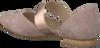 Roze GABOR Ballerina's 353  - small