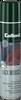 COLLONIL Onderhoudsmiddel 1.52029.00 - small