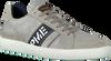 Grijze PME Sneakers HANSON  - small