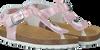 Roze DEVELAB Sandalen 48092  - small