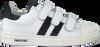 Blauwe PINOCCHIO Lage sneakers P1835  - small