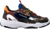 Meerkleurige VINGINO Sneakers VINCIA  - small