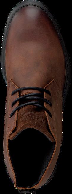 Cognac PME Lage sneakers JETHEED  - large