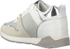 Witte REPLAY Sneakers OTTAWA  - small