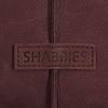 Rode SHABBIES Schoudertas 231020001 - small