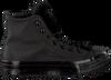 Zwarte CONVERSE Sneakers CHUCK TAYLOR ALL STAR LIFT RIP - small